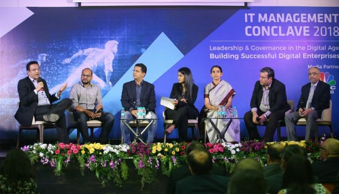 sp-jain-it-management-conclave-2018-mumbai