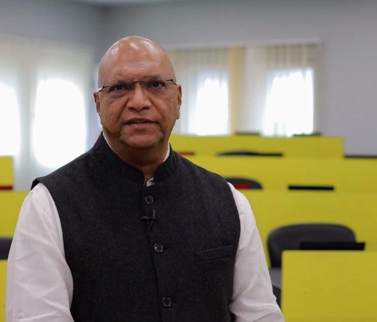 Dr-Balakrishna-Grandhi-GMBA