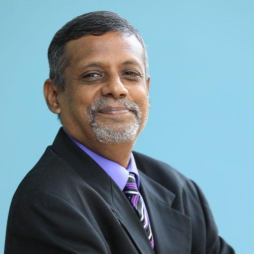Dean-Vaidyanathan-Jayaraman