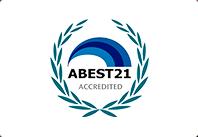 ABEST21-japan-logo