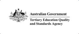 Tequsa-australian-logo
