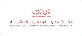 khda-uae-logo
