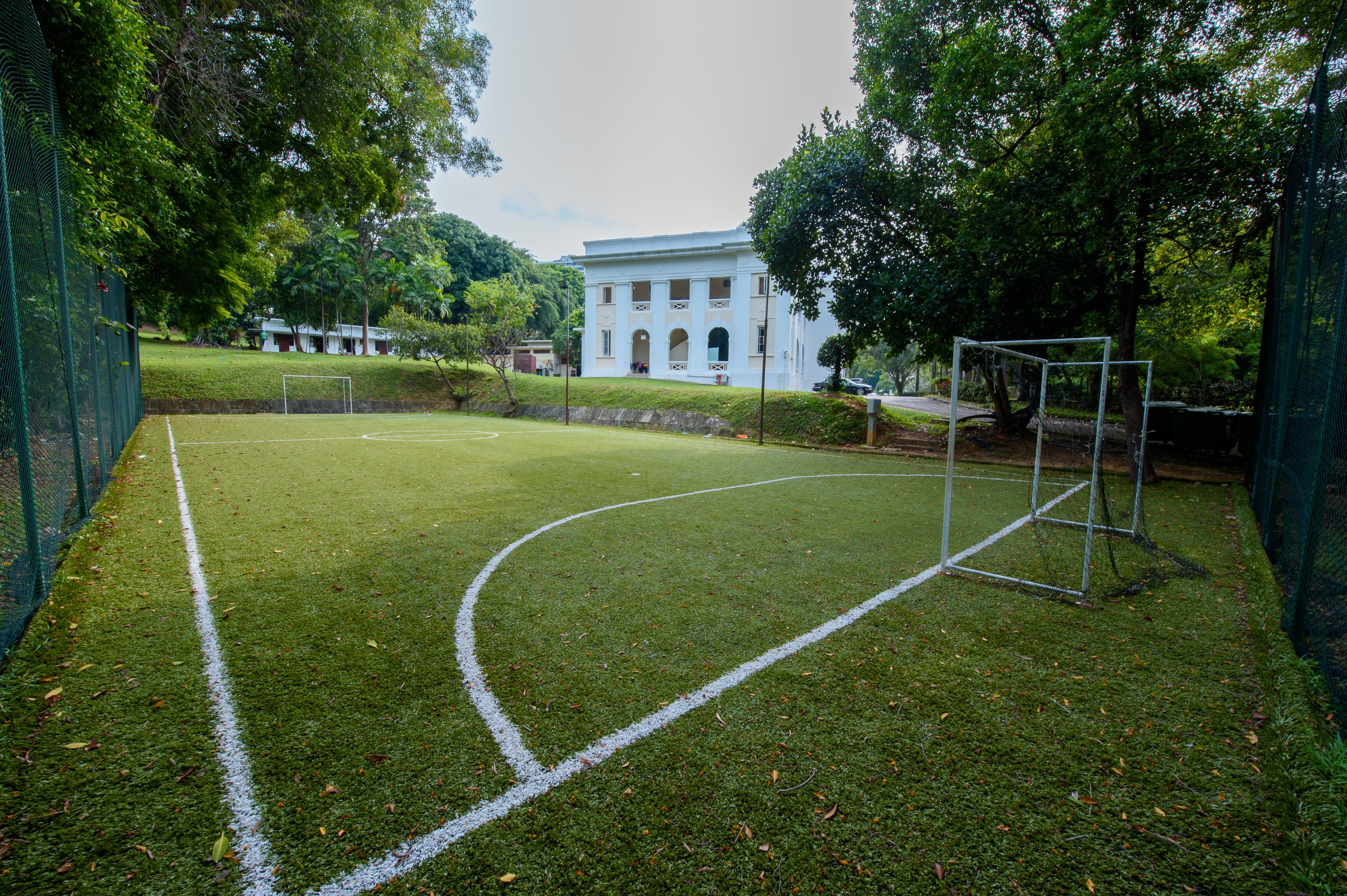 Singapore_soccer.jpg