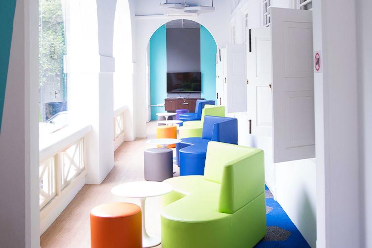 Student-Lounge-3