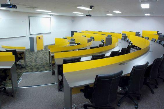 Sydney_campus_learning_centre.jpg