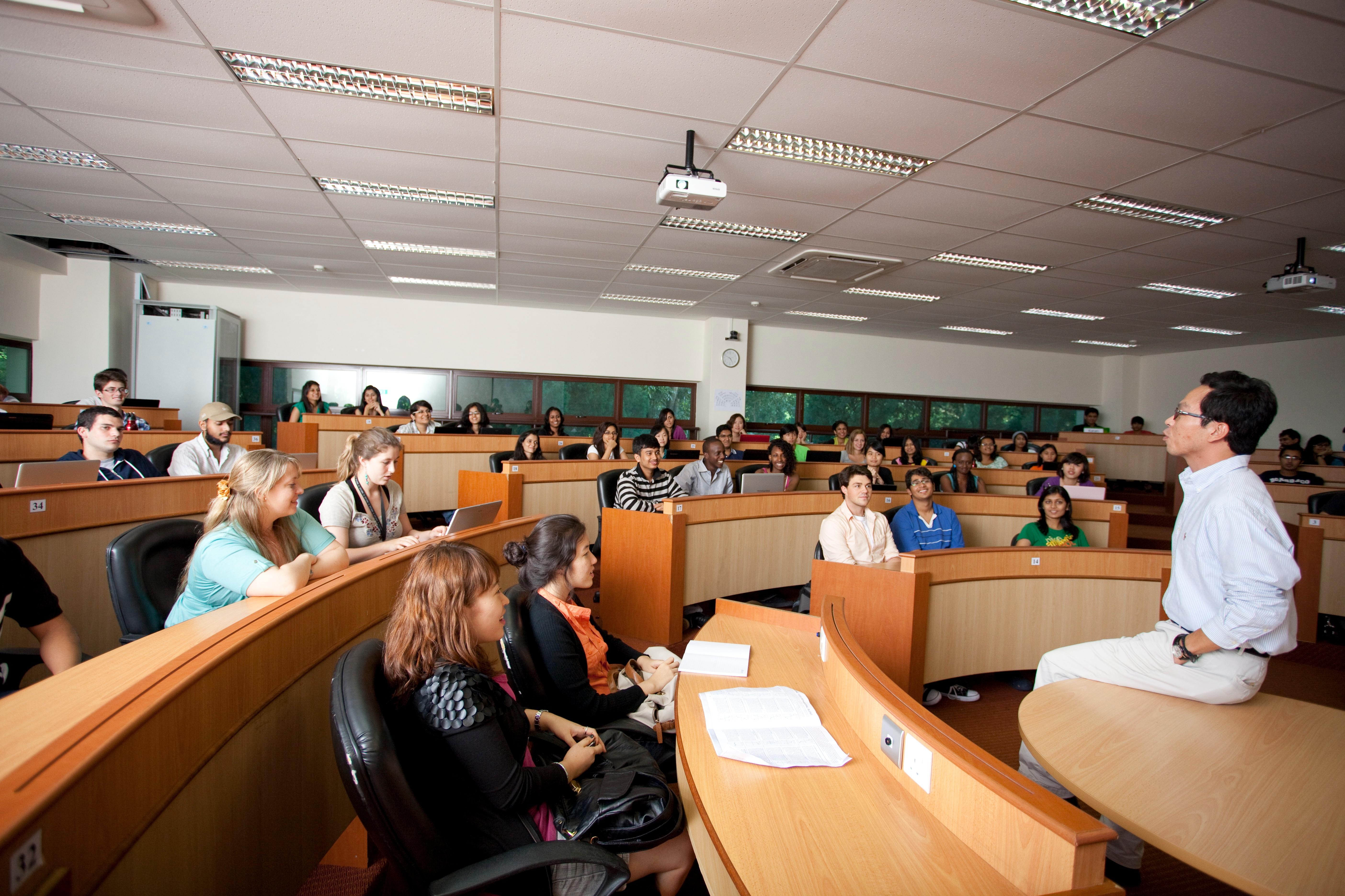 Lecture theatre 2.jpg