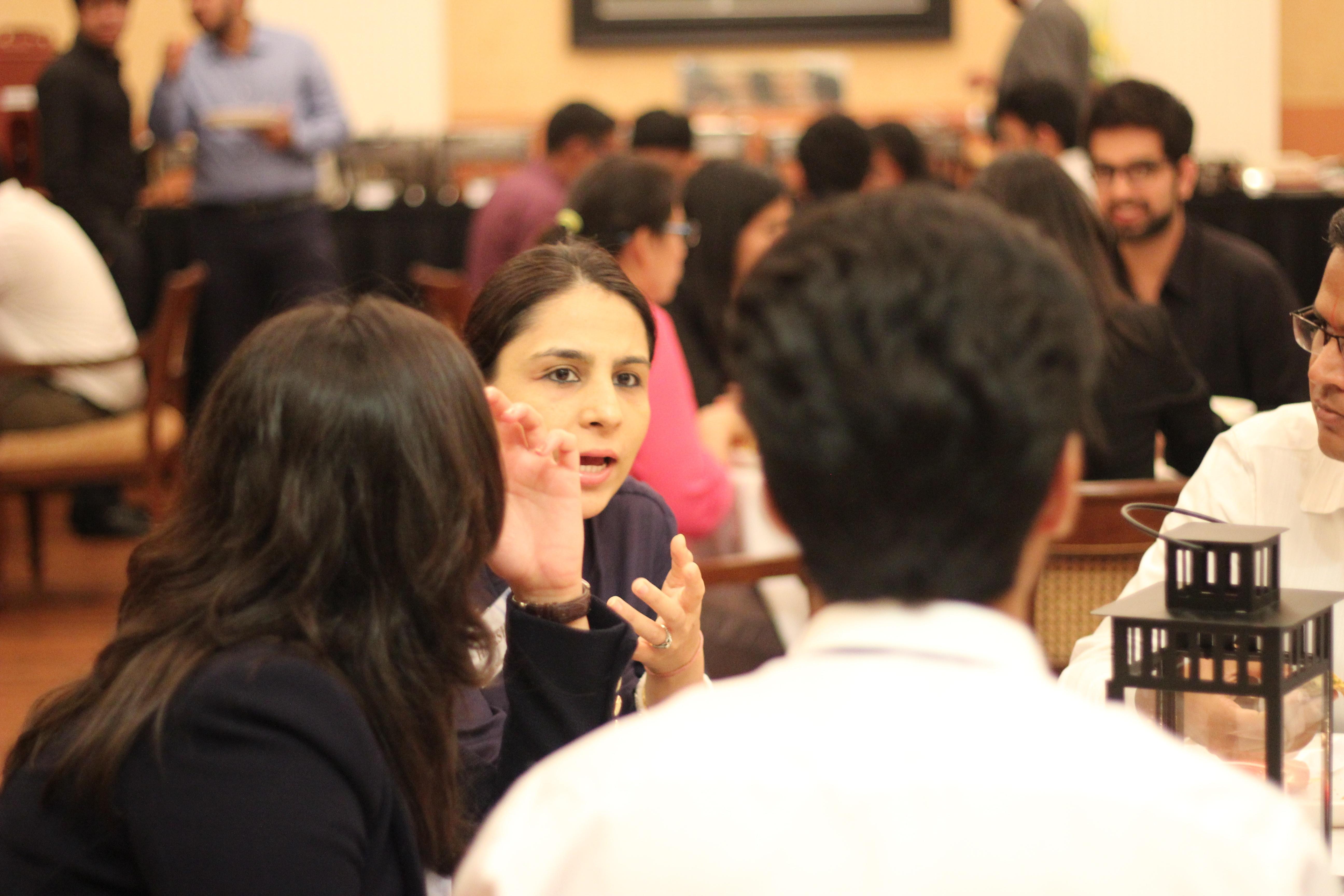 dining-alumni.jpg