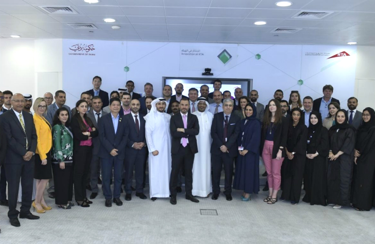rta-innovation-lab-2019-sp-jain-2