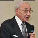 Emeritus Professor Peter Drake