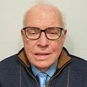 Emeritus Professor Clifford Blake