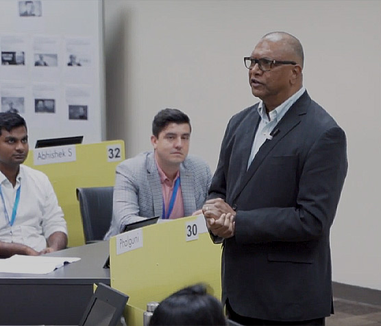 How-SP-Jain's-Global-MBA-prepares-graduates-to-succeed