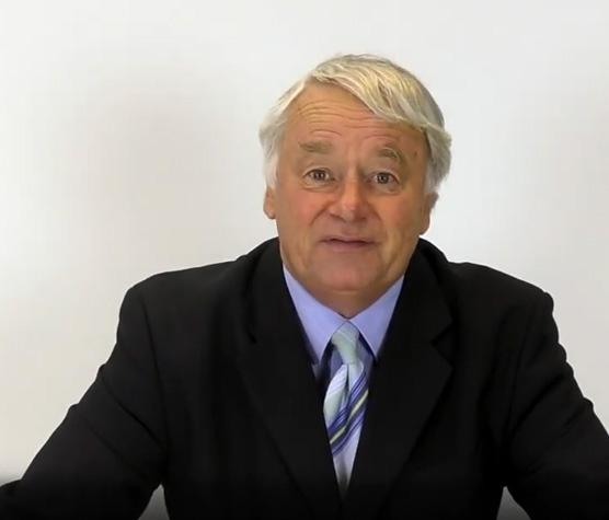 Dr-Johns-Faculty-Profile-slider