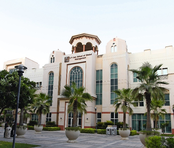 Dubai-Campus-faculty-page