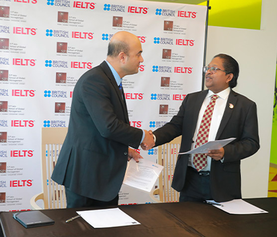 SP-Jain-signs-strategic-MoU-with-the-British-Council