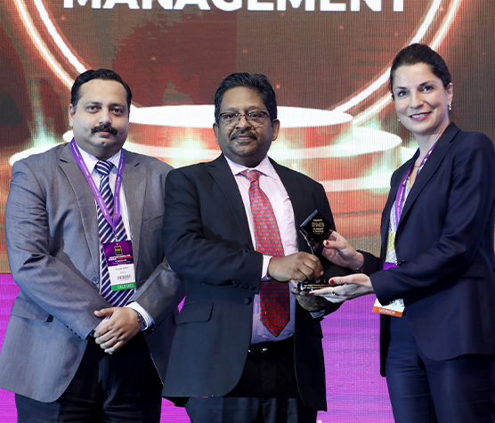 SP-Jain-wins-the-Best-Digital-Transformation-in-Education-award