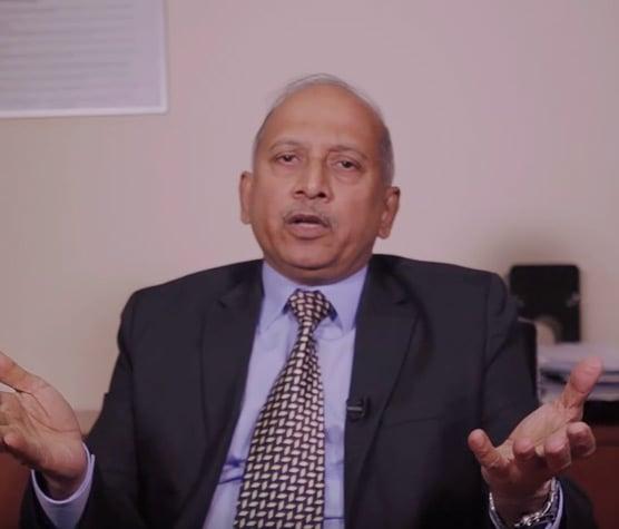 Faculty-Spotlight--Dr-Rajiv-Aserkar