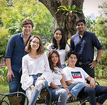 Diversity-Scholarships-UG