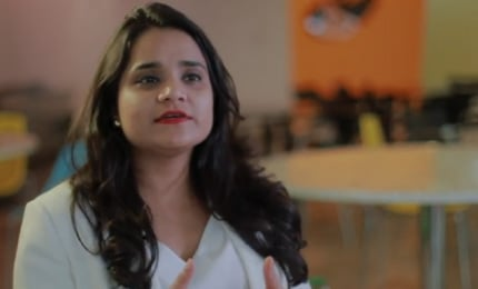 The SP Jain tri-city learning: Our GMBA students share their experiences