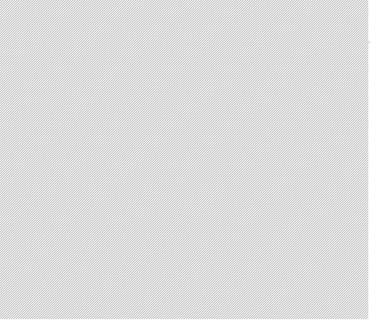 EMBA OL Map