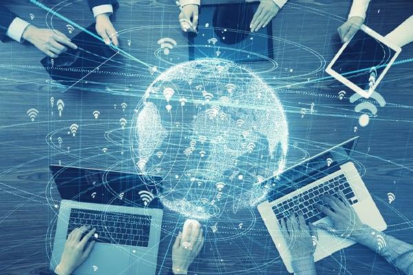 Does Technostress Impede or Advance Employee Innovation? Associate Professor Shalini Chandra Writes