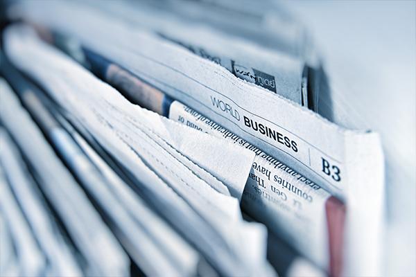 Australian business school in Dubai makes it to Forbes list – Gulf News writes about SP Jain.
