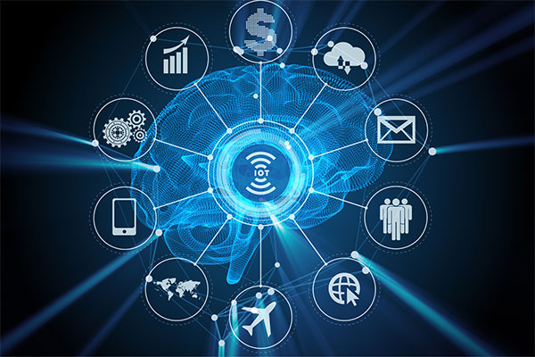 How AI Enhances Customer Experience – Professor Karippur Nanda Kumar Writes